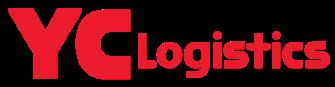 YC LOGISTICS Sdn. Bhd.